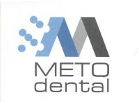 Meto Dental Logo